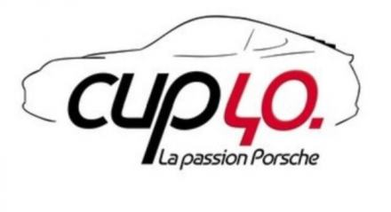 Cup40