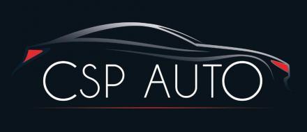 S.A.S. CSP AUTO