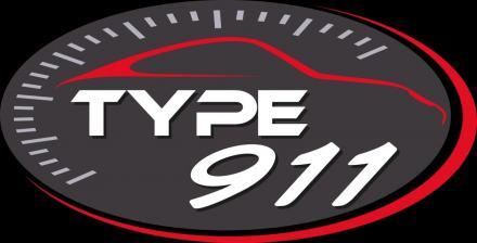 TYPE 911