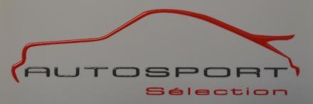 Auto Sport Sélection