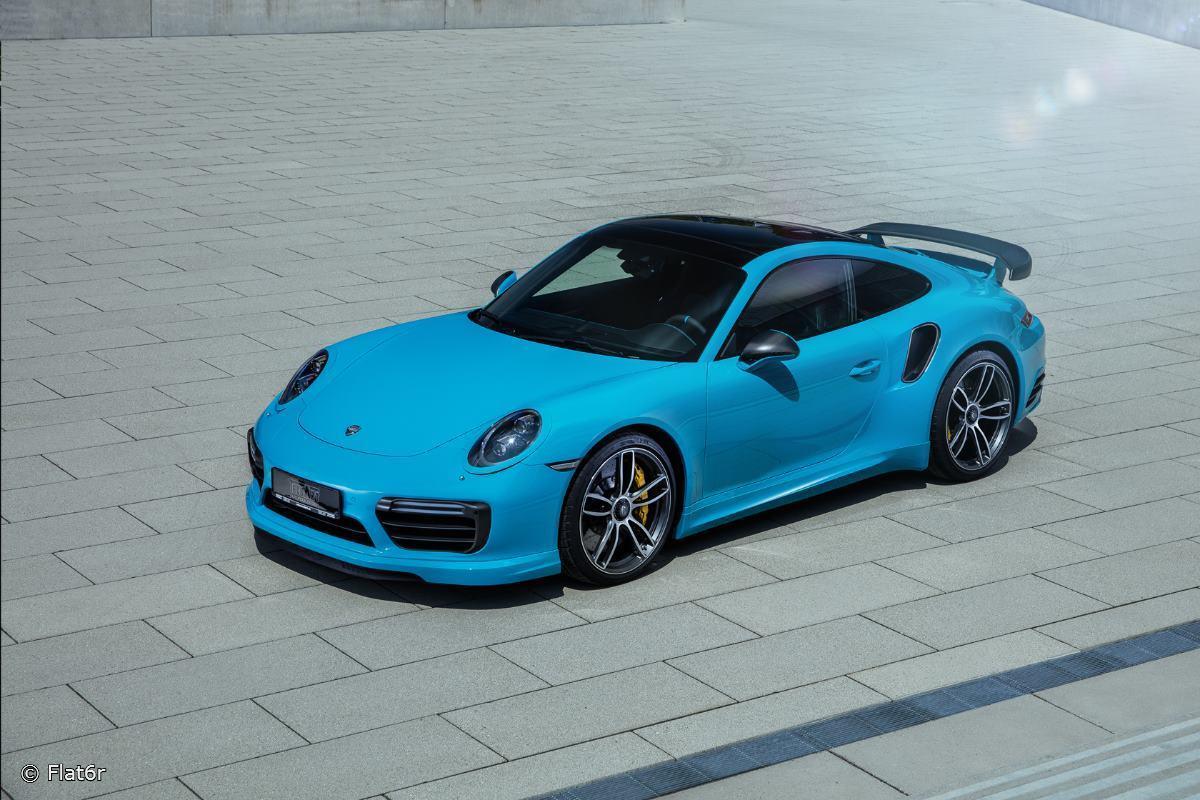 nhsitez pas nous contacter en francais pour la prparation la carte de votre porsche ancienne ou rcente - Porsche Ancienne