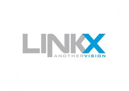 LinkX.TV