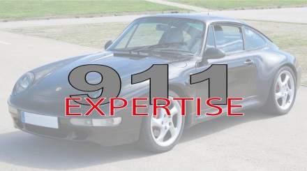 911-Expertise.fr