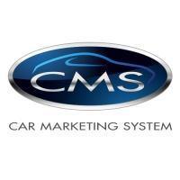 CAR MARKETING SYSTEM
