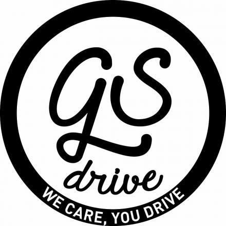 GS Drive
