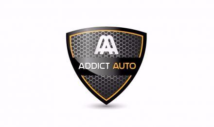 ADDICT AUTO