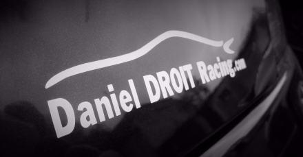 DANIEL DROIT RACING